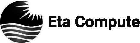 Eta Compute